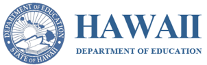 Hawai'i Department of Education